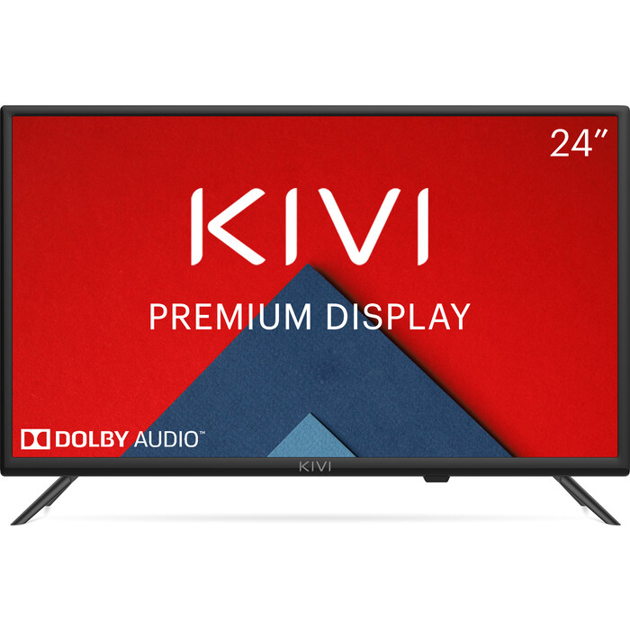LED Телевизор Kivi 24H510KD недорого