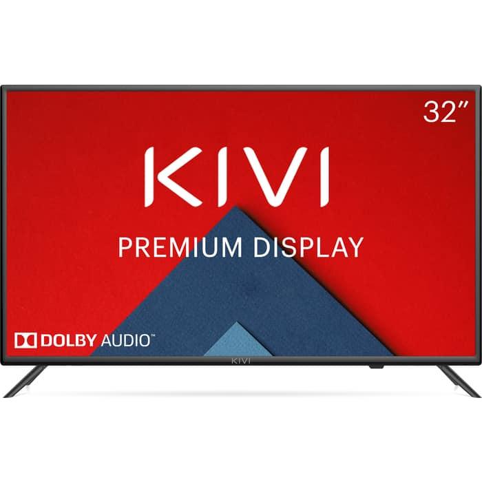 LED Телевизор Kivi 32H510KD недорого