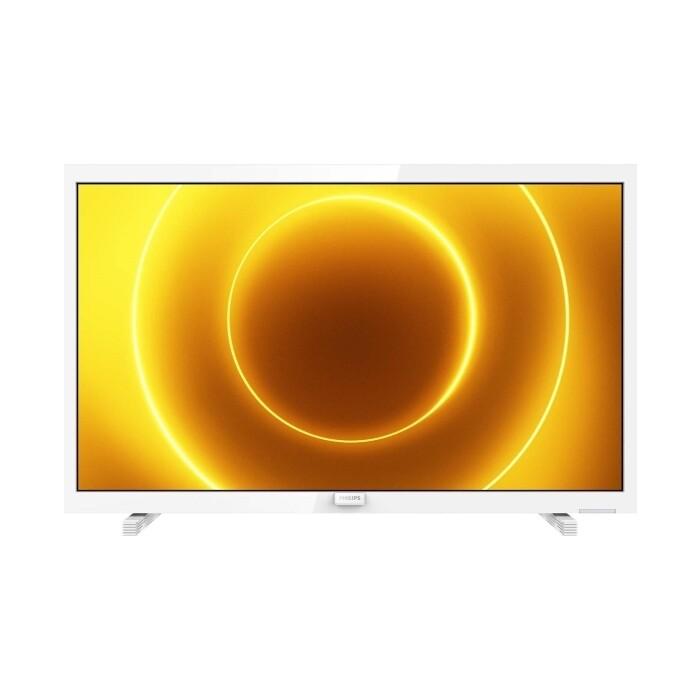 Фото - LED Телевизор Philips 32PFS5605 led телевизор philips 40pfs5073 60