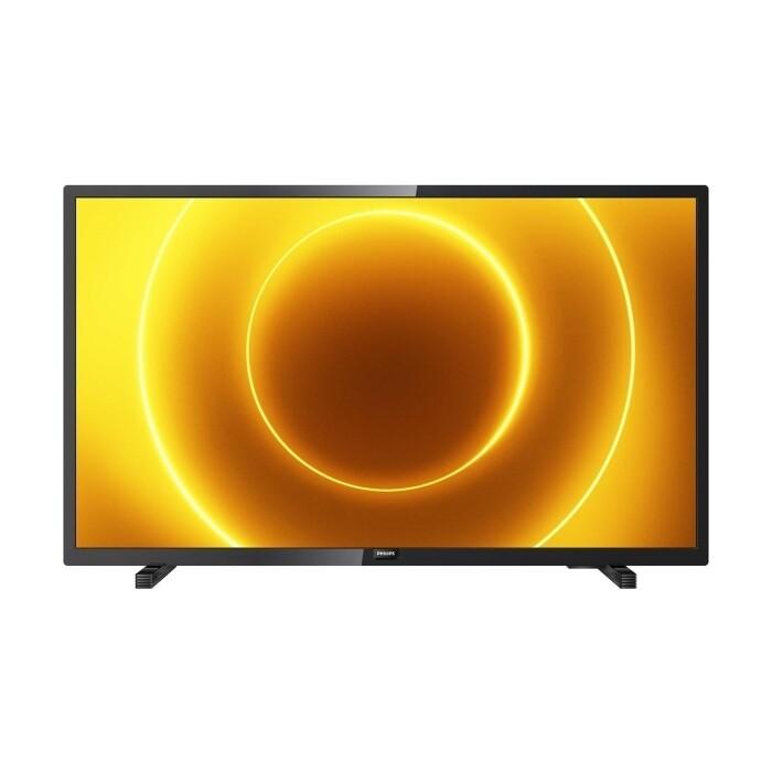 Фото - LED Телевизор Philips 43PFS5505 телевизор philips 43pfs5505 60 43 full hd черный