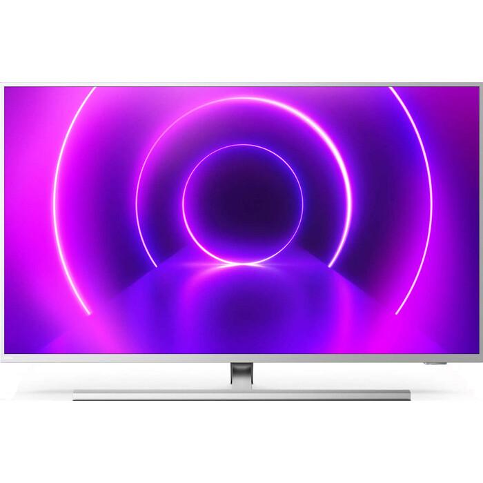 Фото - LED Телевизор Philips 50PUS8505 led телевизор philips 40pfs5073 60