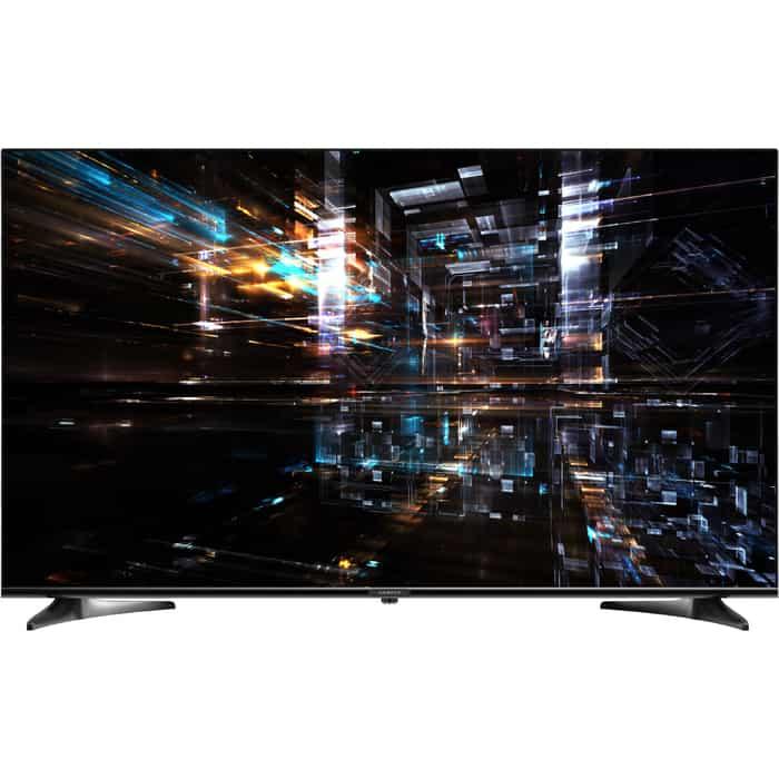 LED Телевизор HARPER 43F720TS led телевизор harper 55u660ts