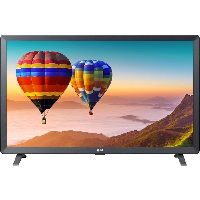 Фото - LED Телевизор LG 28TN525S-PZ lg 28tn525v pz 28 серый
