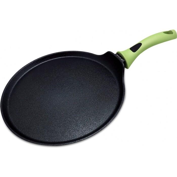 Сковорода для блинов Taller 28 см (TR-98033)