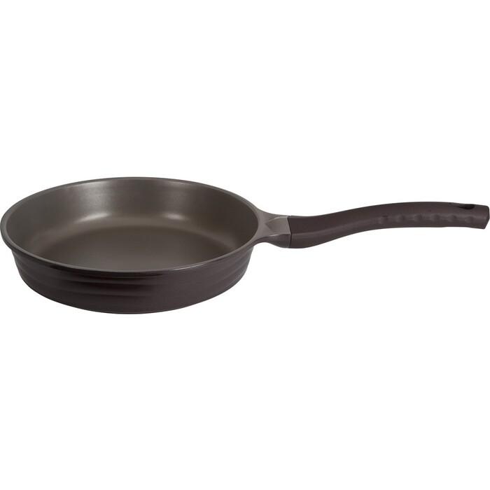 Сковорода Taller 24 см (TR-98017)