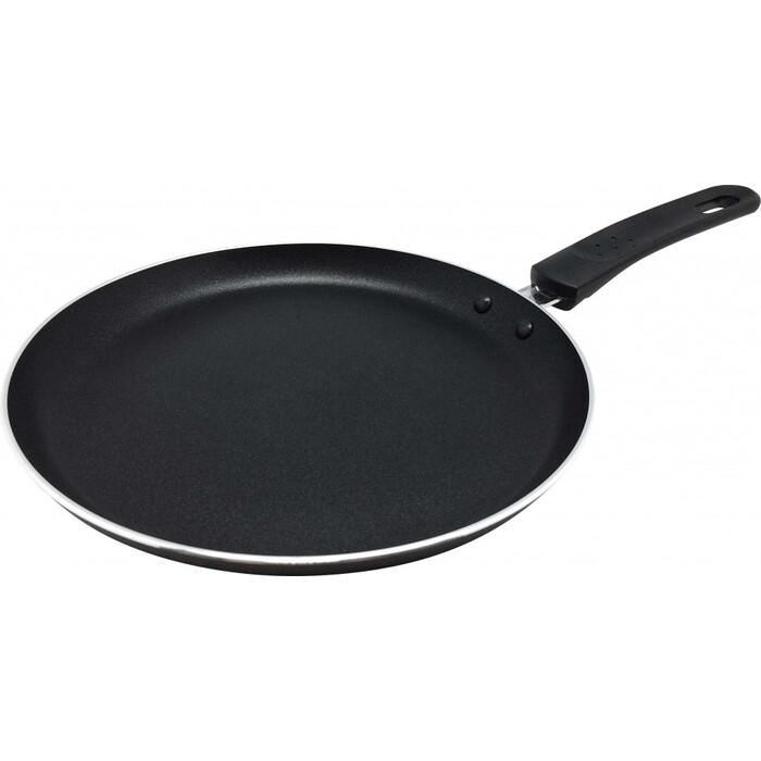 Сковорода для блинов Taller 24 см (TR-44168)