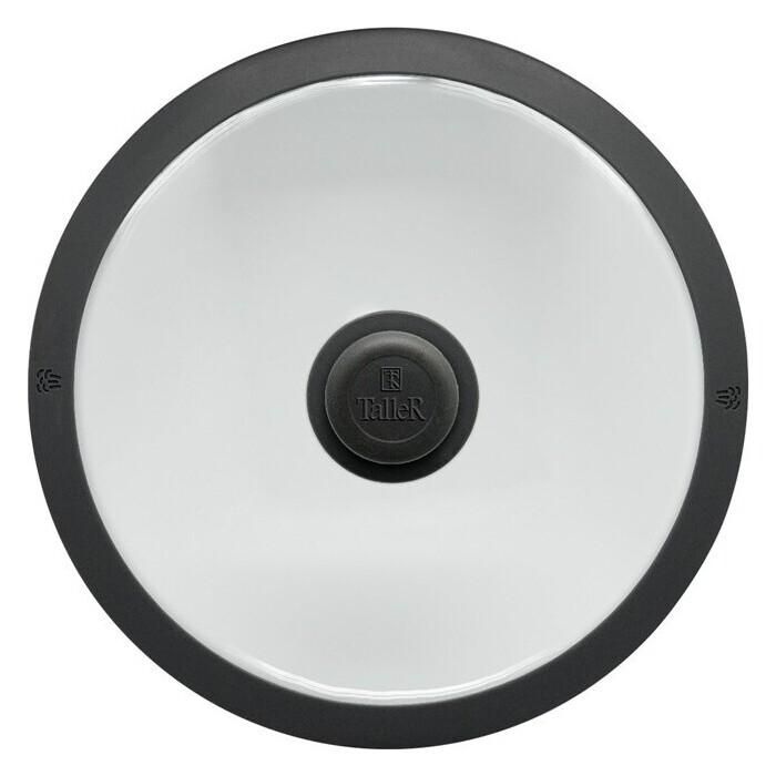 Крышка Taller 24 см (TR-38003)