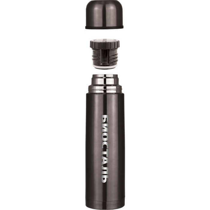 Термос Biostal 0.75 л (NB-750V)