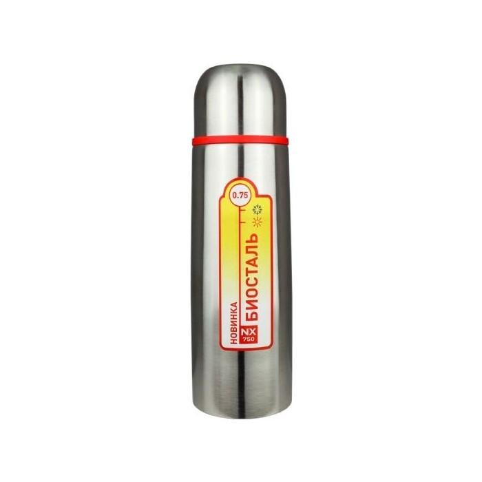 Термос Biostal 0.75 л (NX-750)