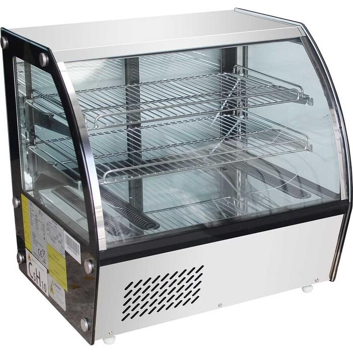 Витрина холодильная VIATTO HTR100