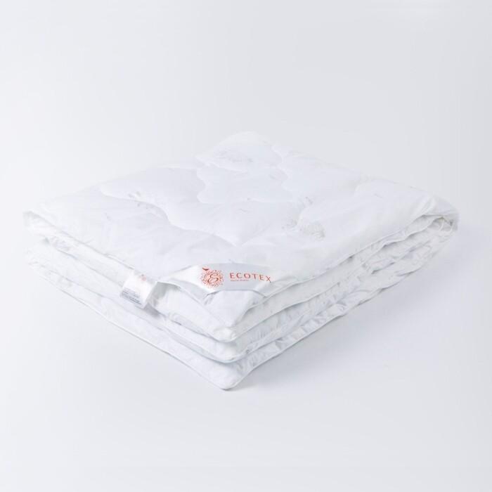 Одеяло Ecotex Baby Line 110х140 (4607132571512)