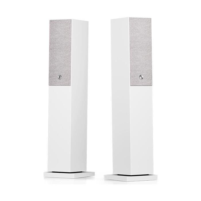 Напольная акустика Audio Pro A36 White