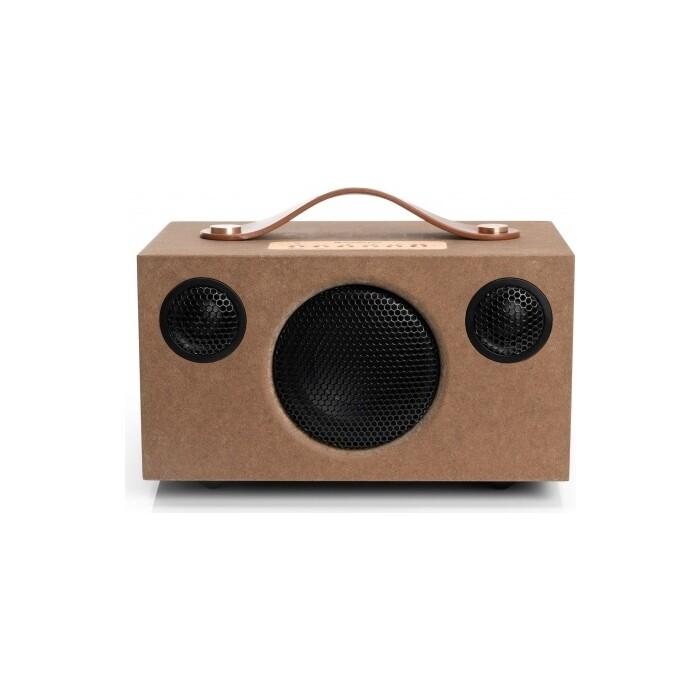 Портативная колонка Audio Pro Addon T3 Raw