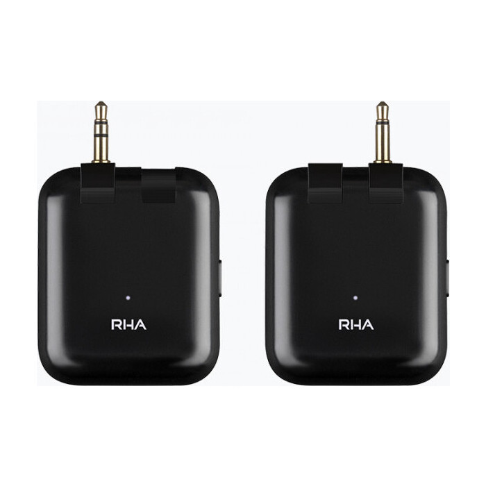 Адаптер RHA Wireless Flight Adapter