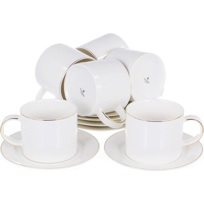 Чайный сервиз 12 предметов Balsford Грация (101-01038)