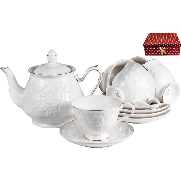 Чайный сервиз 14 предметов Balsford Грация (101-30015)