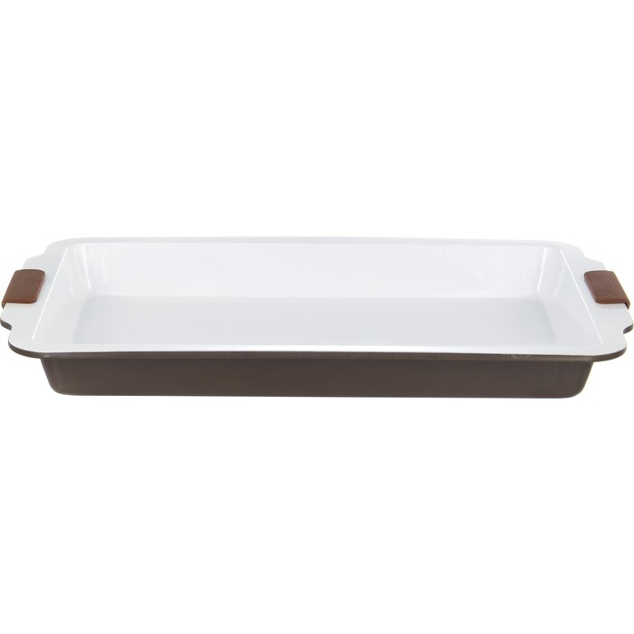 Форма для выпечки Sweet home 490х360х45мм (EC-S70-CER)