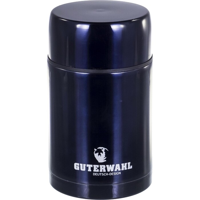 Термос Guterwahl 0.75 л (120-26029)