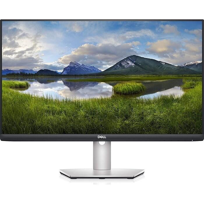 Монитор Dell S2721HS