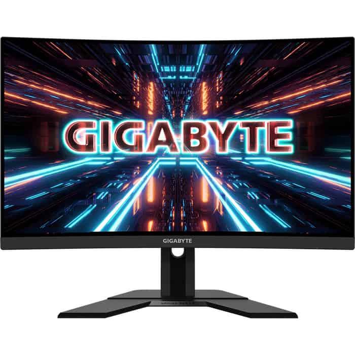 Монитор Gigabyte G27FC