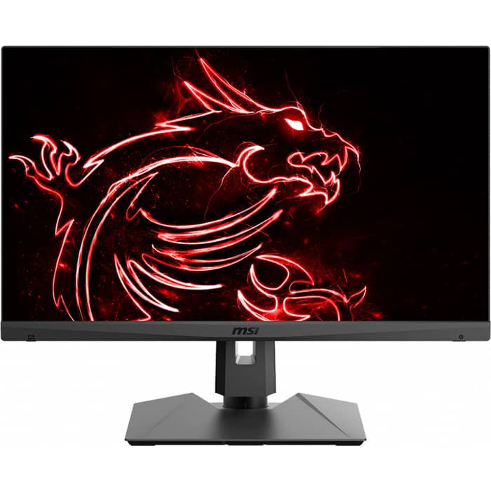 Монитор MSI Optix MAG272QP