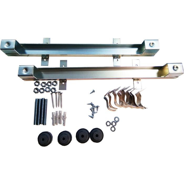 Комплект ножек Cezares для прямоугольных ванн, универсальный (LEG-KIT-150)