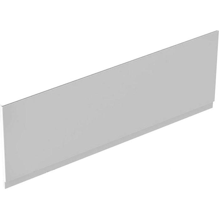 Фронтальная панель Cezares 180 универсальная (PLANE-180-SCR)