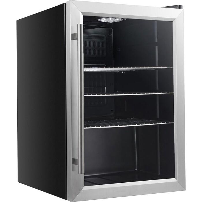 Холодильный шкаф VA-JC62W VIATTO