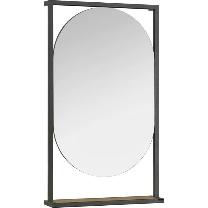 Зеркало Акватон Лофт Фабрик 52 дуб кантри (1A242502LTDY0)