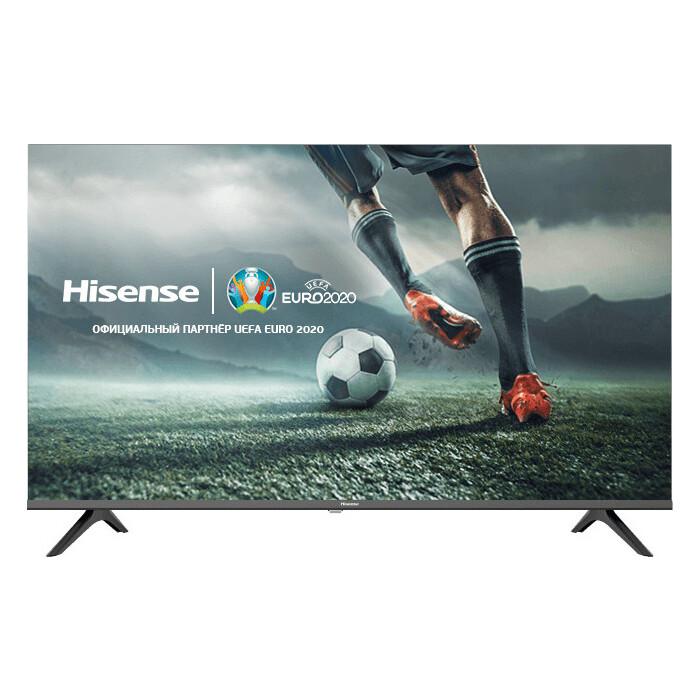LED Телевизор Hisense 40A5600F