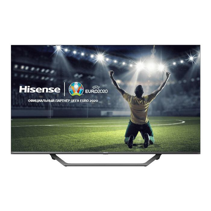 Фото - LED Телевизор Hisense 43A7500F led телевизор hisense 55ae7200f