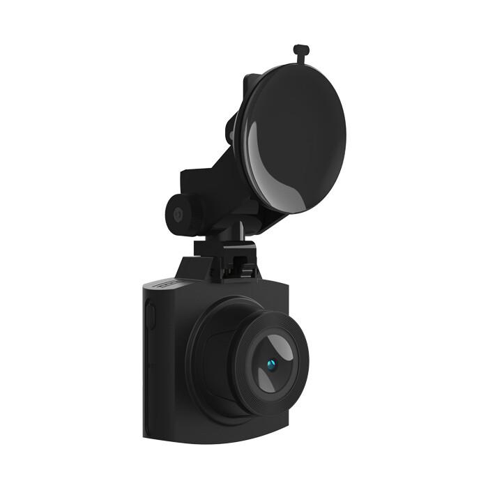 Видеорегистратор Ritmix AVR-570