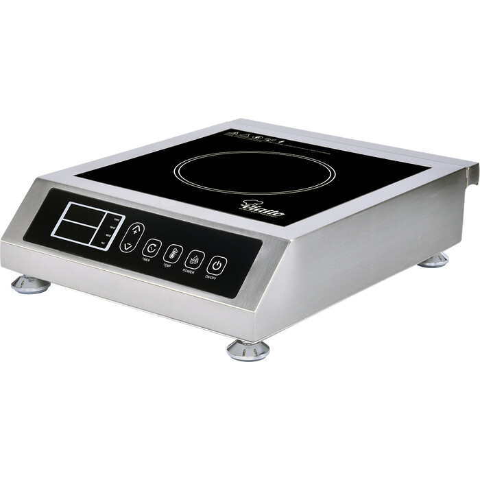 Настольная плита VIATTO VA-IC3540PRO