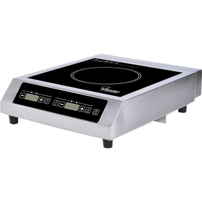 Настольная плита VIATTO VA-IC3572S