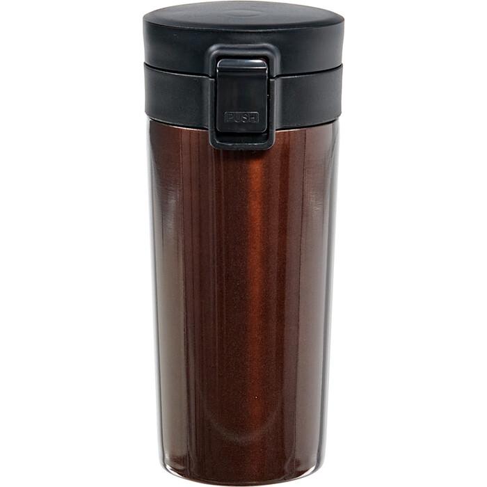 Термос-бутылка Bradex (TK 0420)