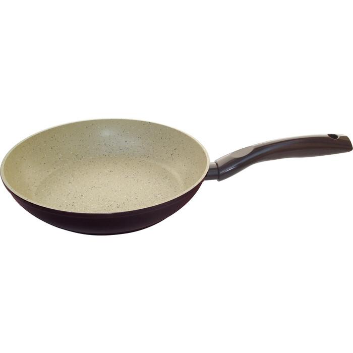 Сковорода Mallony 24 см FAVORITO MP-24