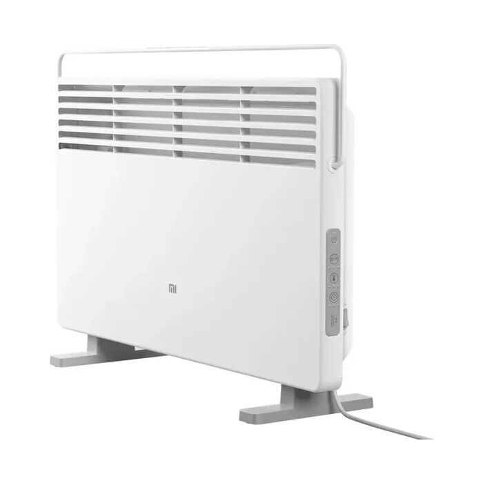 Конвектор Xiaomi Mi Smart Space Heater S (BHR4037GL)