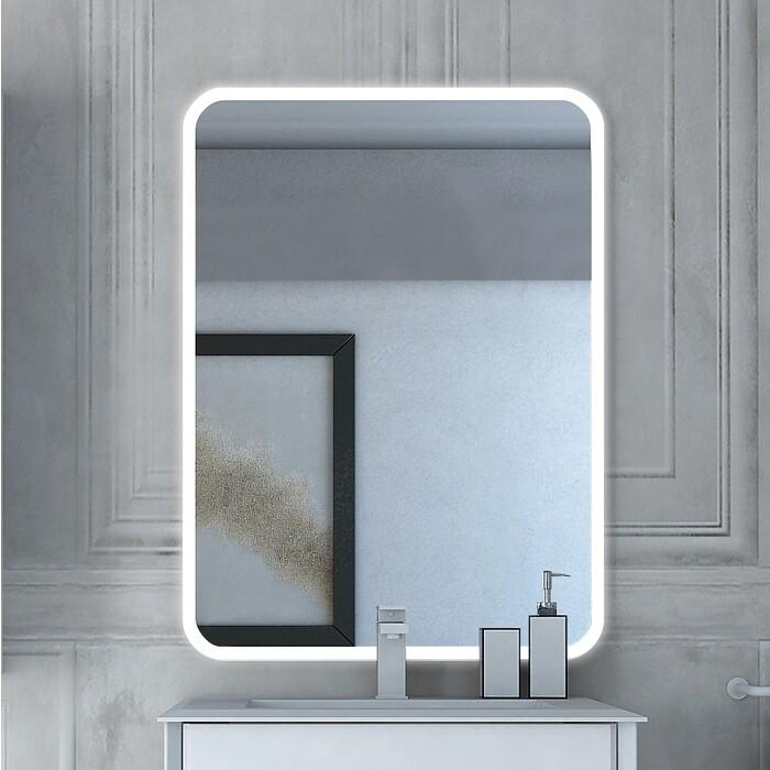 Зеркало Cezares 95 с подсветкой (44993)
