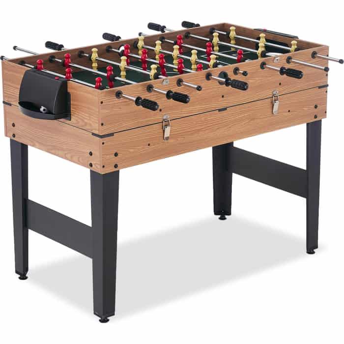 Игровой стол 3 в 1 Proxima Suares 48