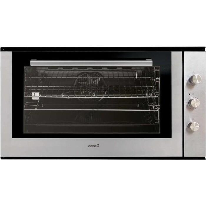 Газовый духовой шкаф Cata HFG-900
