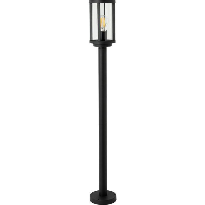 Светильник Arte Lamp TORONTO A1036PA-1BK