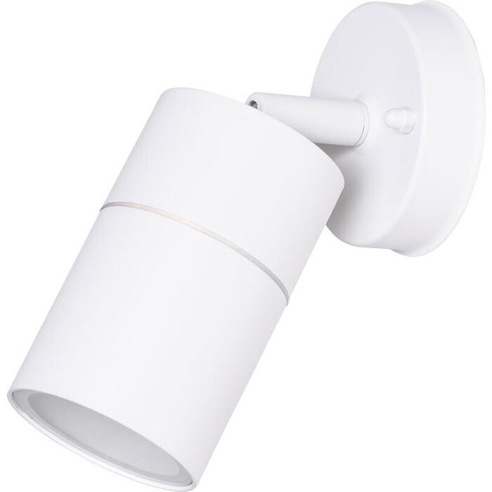 Светильник Arte Lamp MISTERO A3304AL-1WH недорого