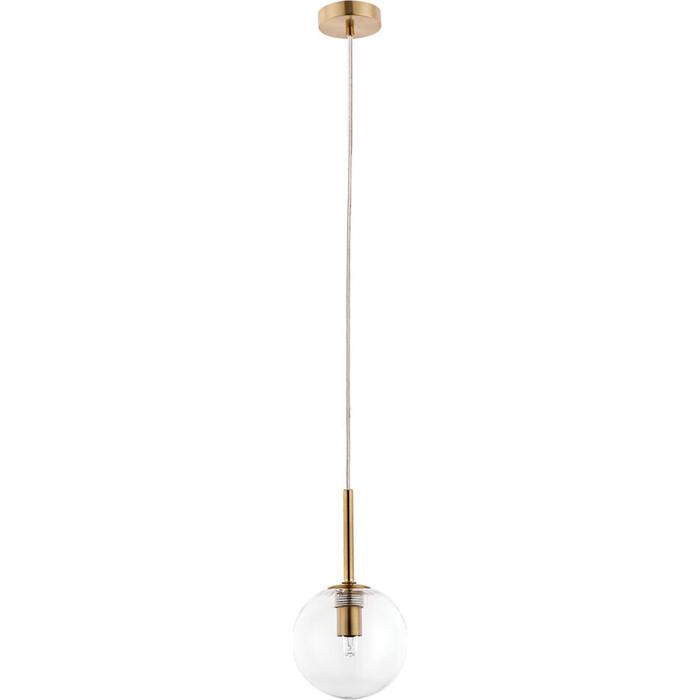 Светильник Arte Lamp CAMERON A7710SP-1AB