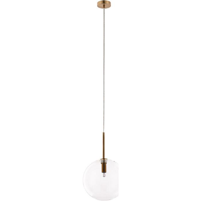Светильник Arte Lamp CAMERON A7715SP-1AB