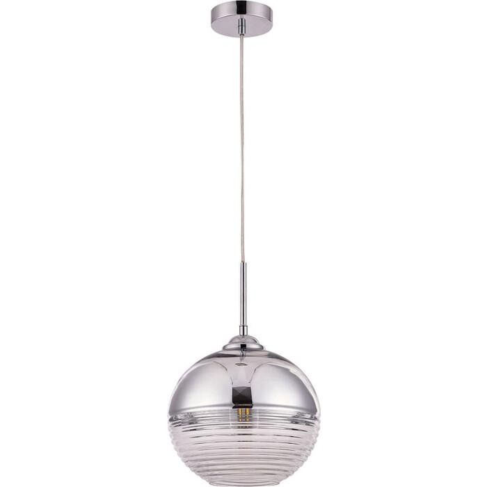 Светильник Arte Lamp WAVE A7762SP-1CC