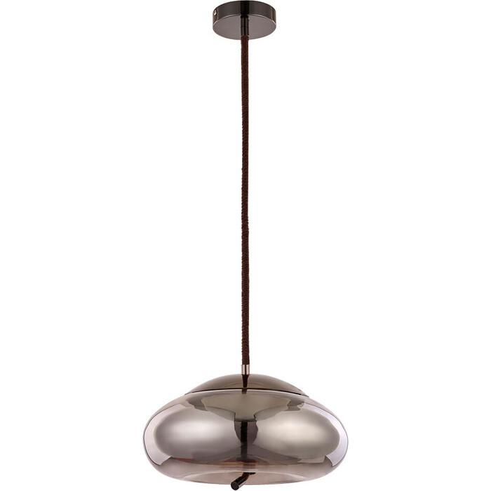 Светильник Arte Lamp CODY A7767SP-1BC