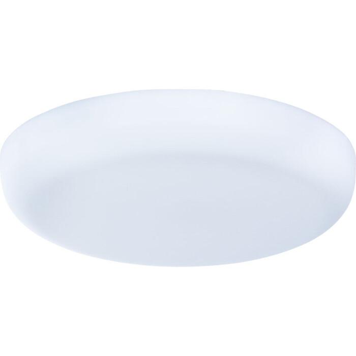 Светильник Arte Lamp Встраиваемый PRIOR A7982PL-1WH