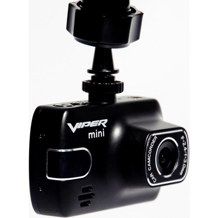Видеорегистратор VIPER MINI недорого