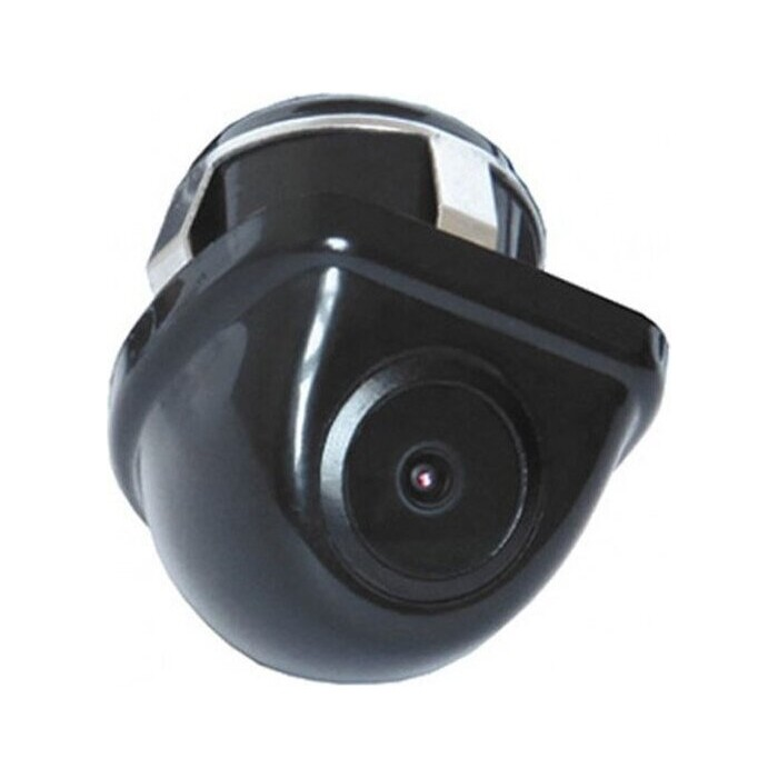 Камера Универсальная Incar VDC-002AHD /INCAR 1280*720