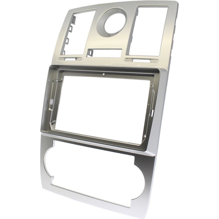 Рамка Incar для XTA CHRYSLER 300C 2004-2011, 9